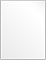 Icon of Sycamore Township 2002 Land Use Plan - Complete