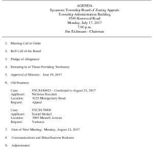 Icon of 07-17-17 Agenda