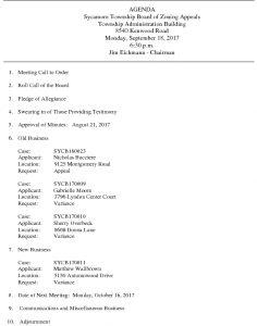 Icon of 09-18-17 Agenda