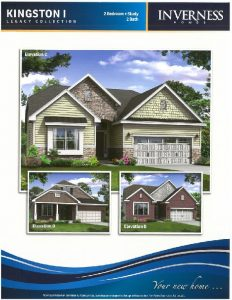 Icon of Proposed Homes