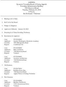 Icon of 02-20-18 Agenda
