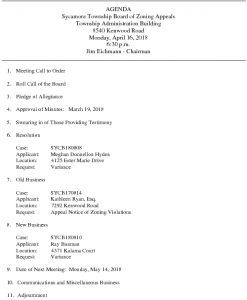Icon of 04-16-18 Agenda