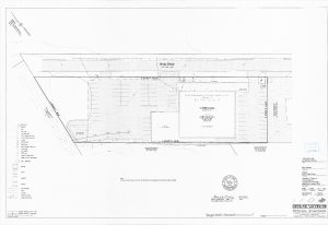 Icon of Survey And Site Plan
