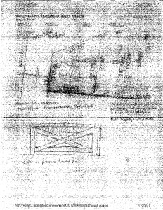 Icon of Site Plan And Fence Elevations