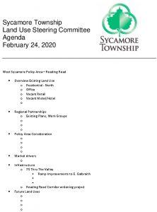 Icon of LUSC Agenda 2-24-2020