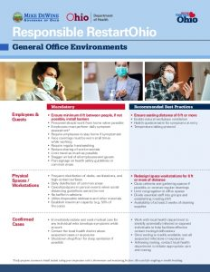 Icon of General-Office-Environments