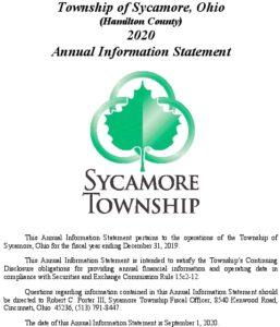 Icon of Sycamore Township 2020 AIS (16789676) (1)