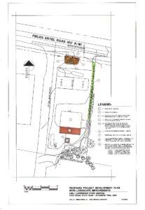 Icon of Case 2020-05P2 Landscape Plan