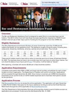 Icon of Bar-and-restaurant-assistance-fund-10232020