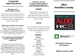 Icon of Alert-HC-Pamphlet
