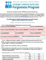 Icon of Forgiveness Program Application - Nov 2020 (Spanish)