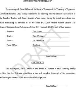 Icon of 04 13 2021 Special Meeting Draft Document Packet