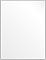Icon of Asphalt Project Letter JUN3