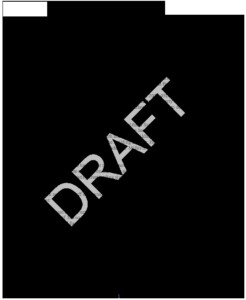 Icon of 08 03 2021 Draft Document Packet