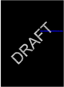 Icon of 08 12 2021 Draft Document Packet