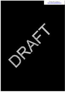Icon of 09 07 2021 Draft Document Packet