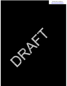 Icon of Draft CIC Document Packet 09 21 2021