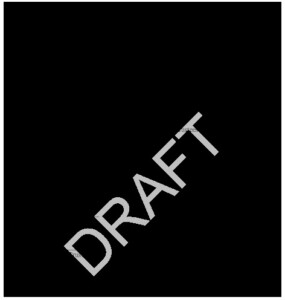 Icon of 10 05 2021 Draft Document Packet