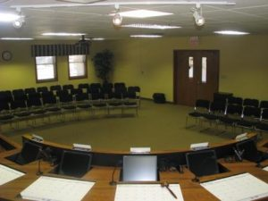 Citizen Finance Committee Meeting @ Township Administration Building | Cincinnati | Ohio | United States