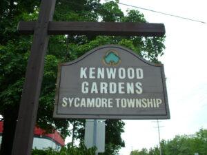 Parks Advisory Committee Meeting @ Remote Meeting Via Zoom   Cincinnati   Ohio   United States