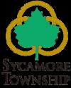 Sycamore Township Logo