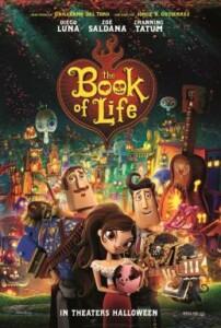 Movie in the Park @ Bechtold Park | Cincinnati | Ohio | United States